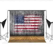 American Flag Backdrop Buy American Flag Backdrop And Get Free Shipping On Aliexpress Com
