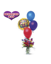 balloons delivery nj all balloons delivery bound brook nj america s florist gifts
