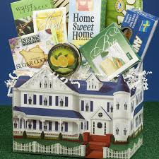 100 good house warming gifts 40120 1 1200px home design