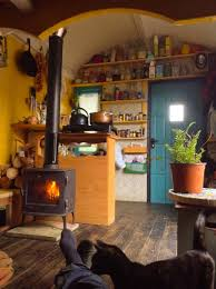 tiny house for family of 5 tiny house swoon u2013 page 133 u2013 inspiration for your tiny house