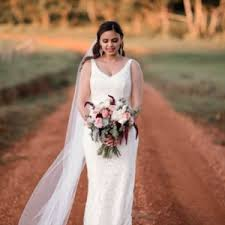 wedding dress hire brisbane wedding dresses articles and guides easy weddings