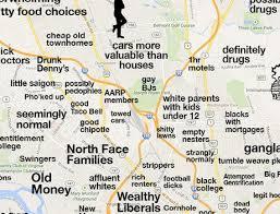 san francisco judgmental map rva mag richmond va politics let s all fight about this