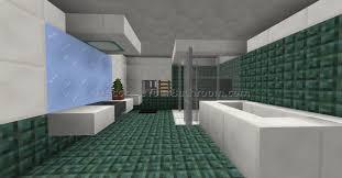 bathroom designs in minecraft pe bathrooms cabinets