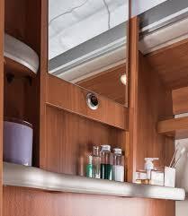 𝞝 eriba touring 𝞝 small caravan with bathroom