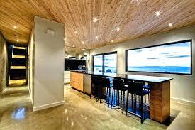 spot led encastrable plafond cuisine eclairage plafond cuisine led spot led encastrable plafond cuisine