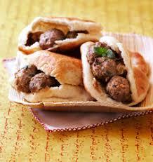 cuisine maghreb ramadan cuisine du maghreb ôdélices