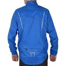 mens cycling waterproofs ast astrolabio mens waterproof windproof cycling bike long sleeve