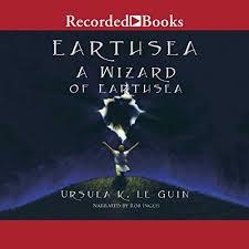 audiobooks written by ursula k le guin audible com