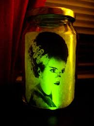 Glow Stick Halloween Costume Ideas 123 Glow Craft Ideas Images Glow Crafts Glow