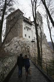 airbnb dracula the 25 best dracula castle ideas on pinterest is romania in