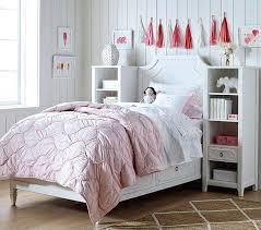 toddler girl bedroom sets toddler girl beds chronicmessenger com