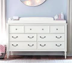 Change Table Topper Changing Table Topper For Dresser Change Table Top For Dresser