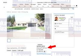 Home Appraisal Value Estimate by Are Zillow Home Value Estimates Accurate Nakano Realty