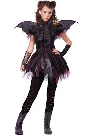 Scary Halloween Costumes Teenage Girls 144 Vampire Costumes Images Halloween Ideas