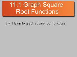 Sqrt 261 Showme Square Root Of 192