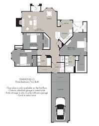 frisco tx apartments residences at starwood floor plans