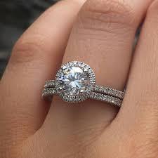 best ring designs for diamonds designers diamonds