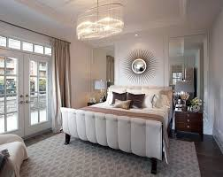 Add Space Interior Design Home Decor Home Lighting Blog Blog Archive Using Mirrors To