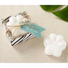 baby shower soap favors soap favors