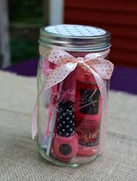 creative gifts for 10 awesome and creative diy gifts for