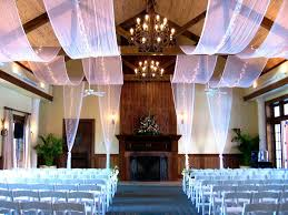 wedding arches for rent toronto 100 wedding arches rental toronto wedding flowers toronto
