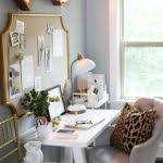 gold bedroom chair interior bedroom design furniture