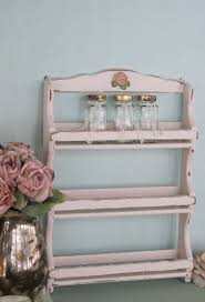 Shabby Chic Painting Techniques by 21 Best Annie Sloan Aubusson Blue Images On Pinterest Furniture
