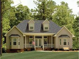 cottage style house plans cottage house plans endearing cottage style house plans home
