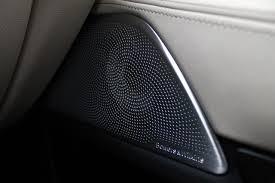 the best car speakers specs performance bass price digital