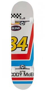 Blind Skateboards Logo Blind Skateboards Ccs Com