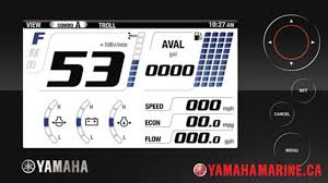 yamaha 30 am outboard manual 350 hp yamaha 4 stroke outboard motor 350 hp outboard motor