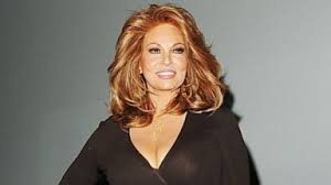 Hit The Floor Raquel Death - the social climber raquel welch to star in u0027versace u0027 film abc news
