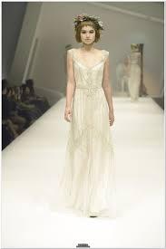 jugendstil brautkleid hochzeitskleider blogs - Jugendstil Brautkleid