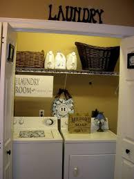 Pinterest Laundry Room Decor Laundry Room Pinterest Laundry Room Ideas Inspirations Diy