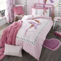 girls duvet covers girls bedding becky u0026 lolo