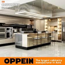 Kitchen Cabinet Cheap Online Get Cheap Steel Kitchen Cabinets Aliexpress Com Alibaba