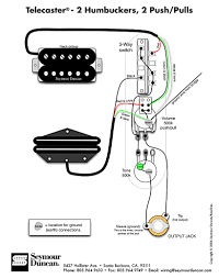 wiring diagram tele 4 way switch with dpdt reverse control bright
