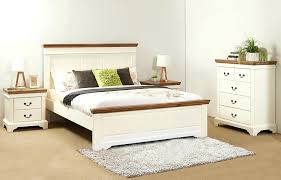 modern bedroom furniture online store stores nyc cheap