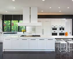 Crystal Cabinet Works Contemporary Kitchens Archives Crystal Kitchen Bath