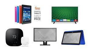 best black friday deals on tablets online geek deals roundup the best black friday deals geek com