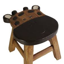 Stool For Bathroom Kids Step Stool For Bathroom Inspiration And Design Ideas For