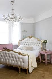 d orer chambre adulte le lit baroque en 40 photos romantiques bedroom sitting areas