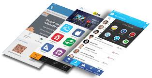 android apps development top android apps development company in chicago california usa
