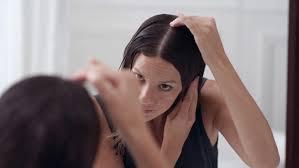 stop womens chin hair growth how to apply women s rogaine foam women s rogaine