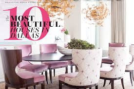 House Beautiful Change Of Address by Subscribe To The Best In Dallas D Magazine