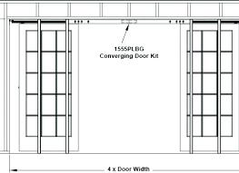 garage dimensions average door width average front door width full size of garage