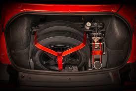 Dodge Challenger Key Fob - the 840 horsepower dodge challenger srt demon has arrived