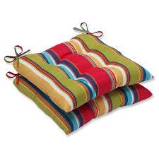 best 25 outdoor seat cushions ideas on pinterest diy