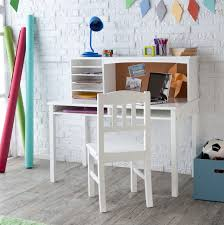 target desk with hutch kids desk with hutch target home design ideas