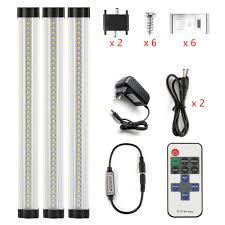 under cabinet light bar online buy wholesale led bar lighting from china led bar lighting